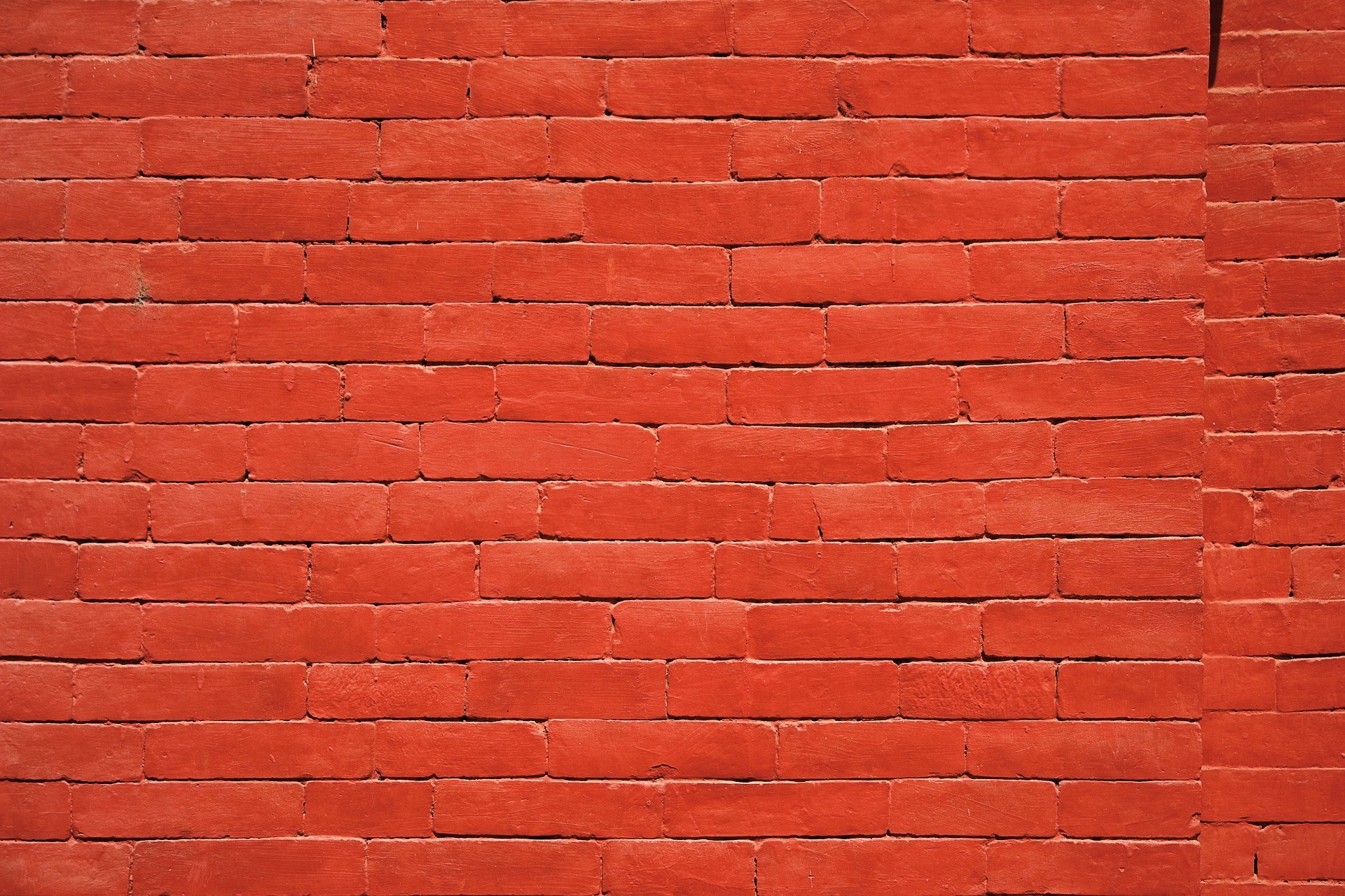 tela de fundo tijolos educando na a u00e7 u00e3o   educando na u00e7 u00e3o red brick house clipart House Clip Art